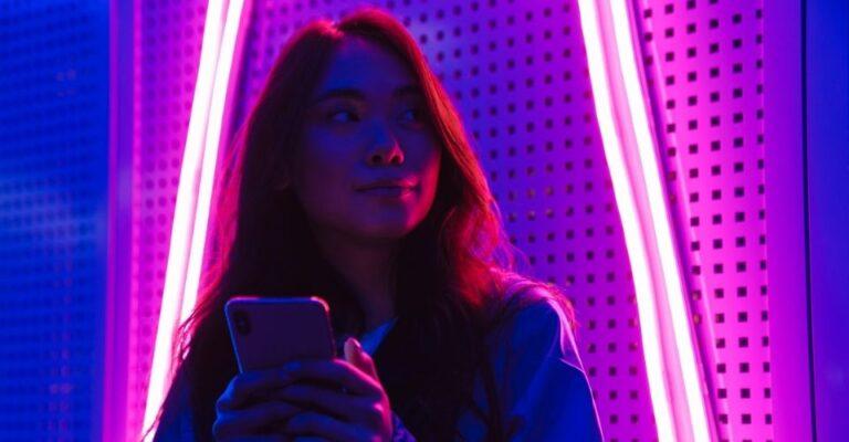 Best Smart Led Strip Lights For Bedrooms In 2021 Lighting Access